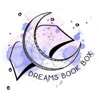 Dream Book Box